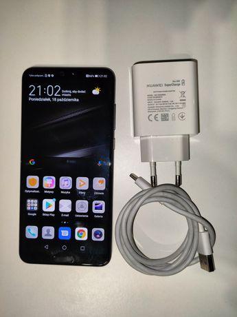 Huawei P20 Pro + Etui