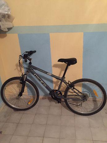 Bicicleta para Jovem