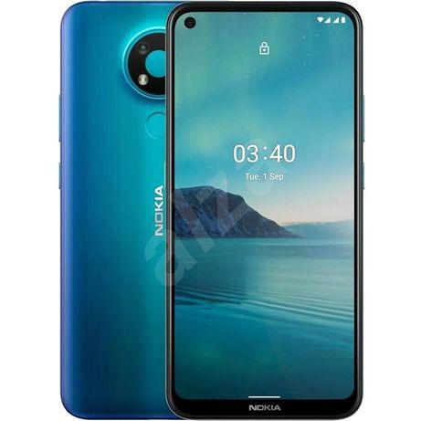 Nokia 3.4 Nowa Gwarancja