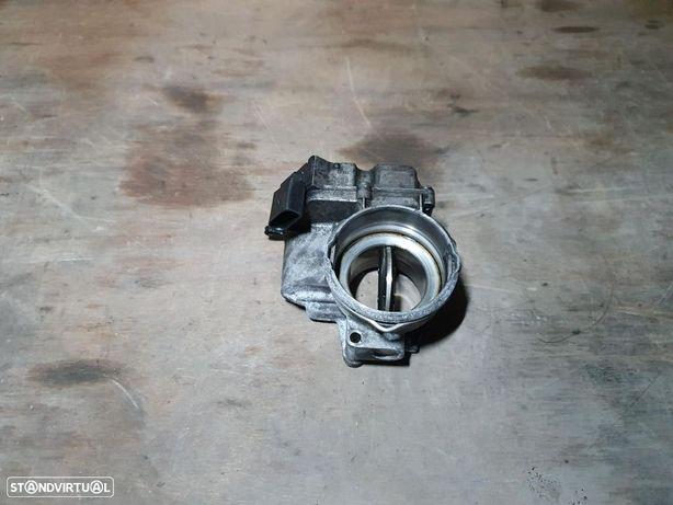 Corpo borboleta Audi A4 B7 2.0 tdi 170cv A2C53099815