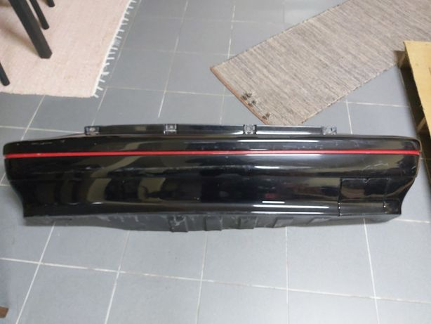 Material polo g40