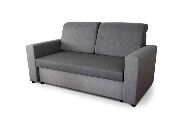 STELLA dwuosobowa sofa rozkładana