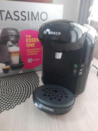 Ekspres kapsułkowy Bosch Tassimo happy