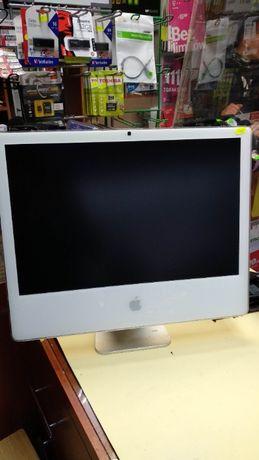 iMac A1200 GWR C2D