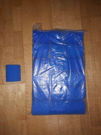 Vendo filtros piscina H reutilizáveis