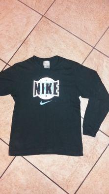 Bluza Nike na150 cm