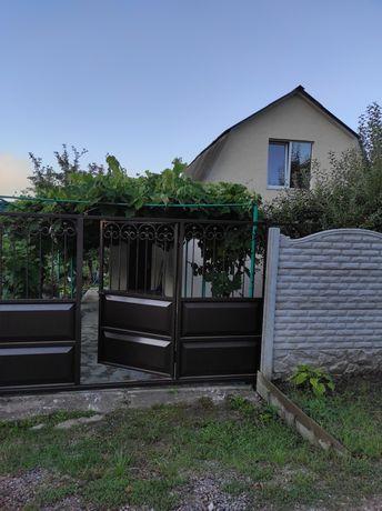 Продам Дачу Водобуд (Аква1)