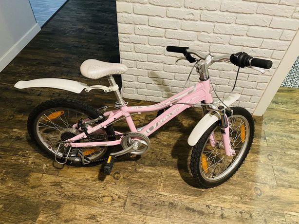 Giant велосипед