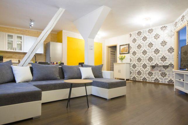 Pokoje Karpacz / Ściegny Apartament Admarmal