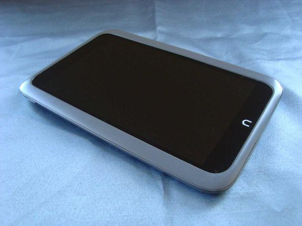 Nook BNTV400 планшет нерабочий электронная книга