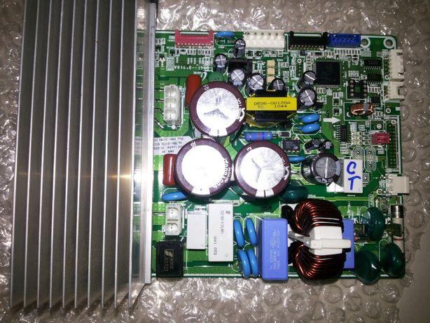 Плата новая к инверторным SAMSUNG кондиционерам серии AQV - DB93-10952