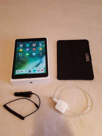 iPad Air A1475 32GB