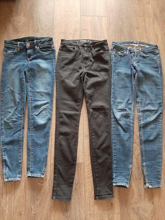 Штаны, джинсы на девочку подростка Харьков - изображение 1
