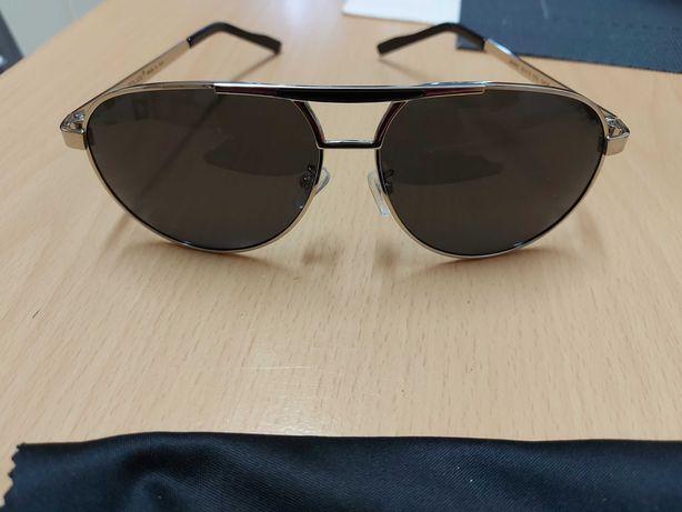 Óculos police originais