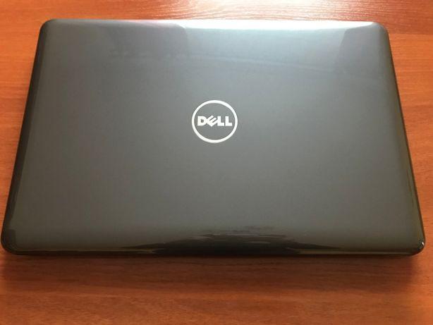 """Dell Inspiron 17/ 5767 17,3""""/i7-7500U/16GB/1TB SSD/R7 M445-4GB/W10"""