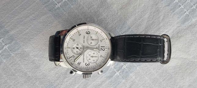 Relógio Cronógrafo  Tissot