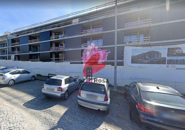 Ùltimos T2 na Costa novos com terraço