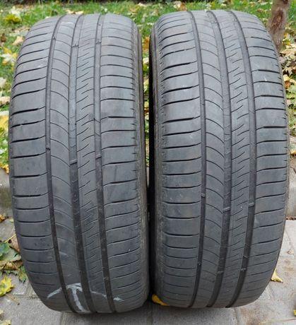 Opony letnie 205/55 R16 Michelin Energy Saver