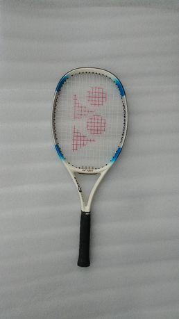 Rakieta tenisowa Yonex RQS Junior 26 cali