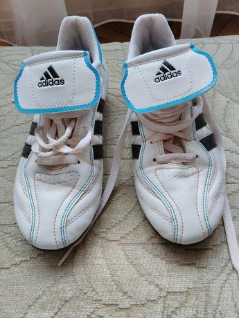 Бутси Adidas 36 розмір