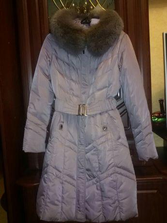 Пуховик, пальто, куртка