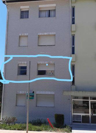 Apartamento T2 cento Ovar