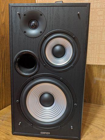 Edifier R2750DB Bluetooth 136 Вт трехполосная мощная акустика колонки