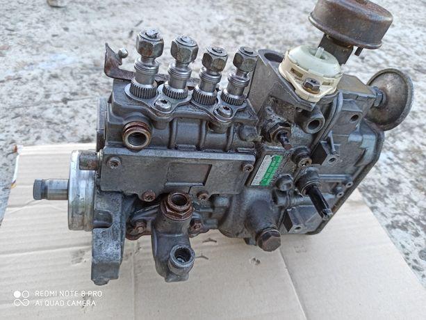 ТНВД 601 Спринтер, Вито 2.3