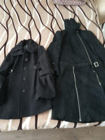 детская женская куртка брюки платье пуховик костюм