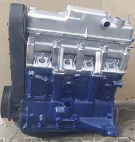 Двигатель, мотор ВАЗ 21011 2108 2109 2115 2110 2106 1.3/1.5/1.6 1.7 л