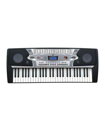 Keyboard MK 2061