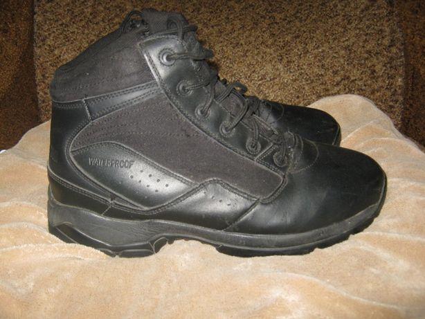 Тактические Ботинки,Военные Ботинки Interceptor 29,5см