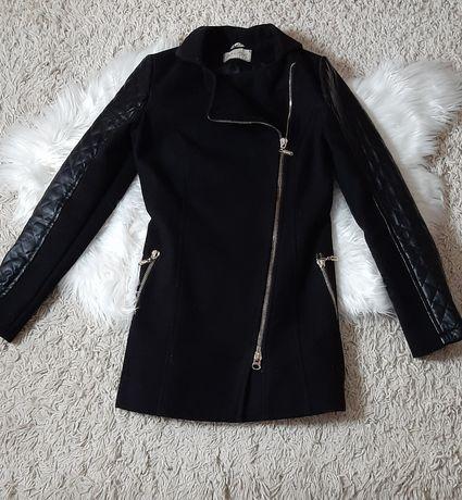 Пальто - косуха Exclusive