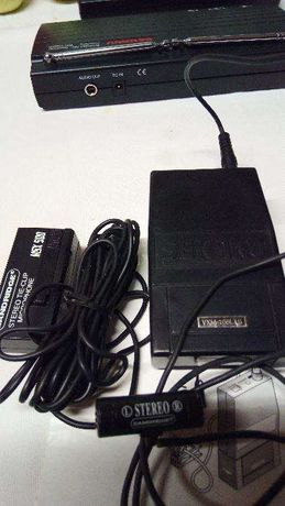Vendo sekaku wireless mic, receiver