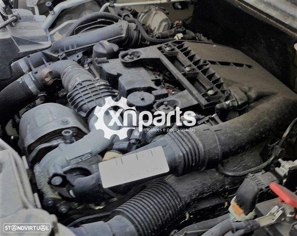 Motor TOYOTA PROACE Box (MDZ_) 1.6 D (MDZ2_)   02.16 -  Usado REF. 3WZ-HV