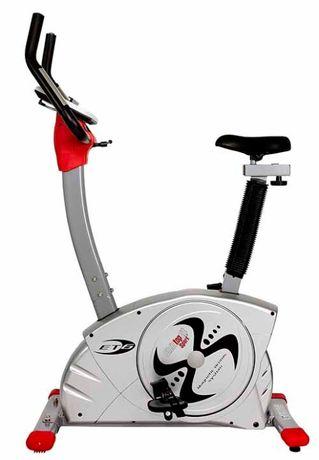 Rower treningowy stacjonarny Christopeit ET6