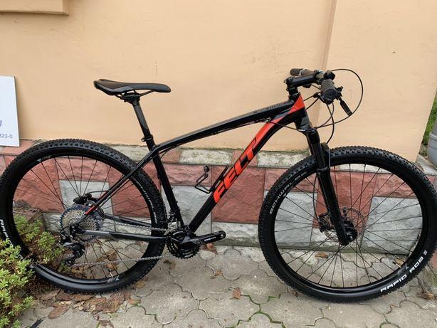 Велосипед Felt 29