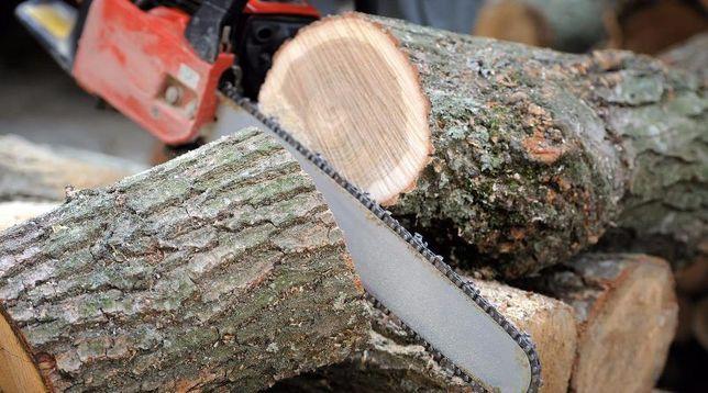 Пыляю дрова200грн бачок. Заточка цепи на бензопелу