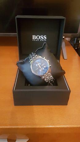 Relógio Hugo Boss - Imaculado