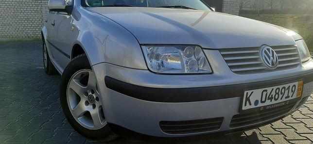 Volkswagen IDEAL Webasto