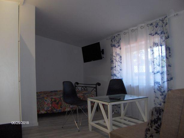 wynajem mieszkania w centrum Mielna
