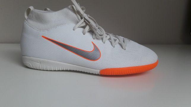 Buty Nike MercurialX rozm. 36,5