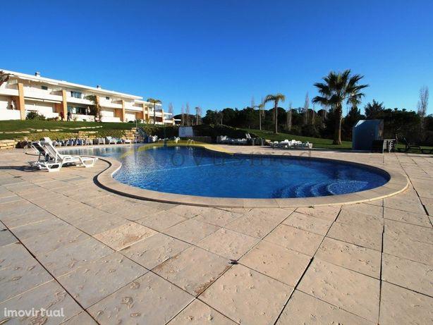 Portugal, Algarve, Faro Albufeira apartamento com 1 quart...