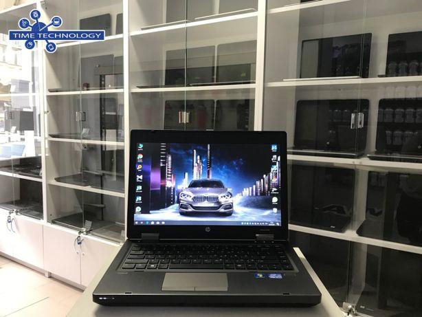 Ноутбук HP Probook 6470b з Європи [Core i5] SSD [МЕТАЛ] на Куліша 22