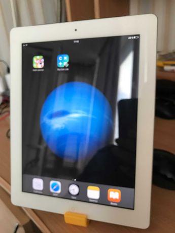 Планшет Apple iPad 2 A1396 32Гб