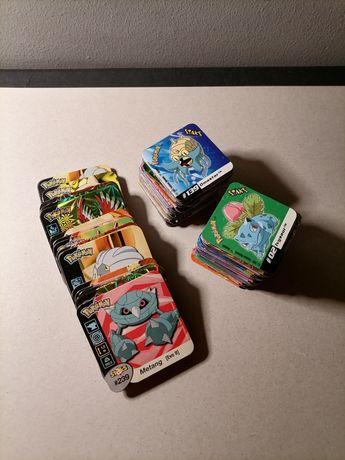 "Stacks ""Pokemon"""