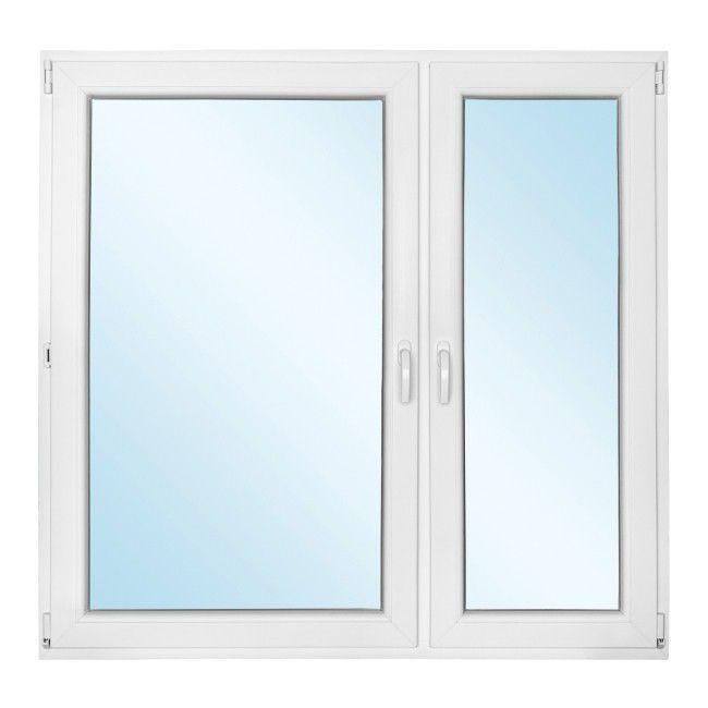 Okna plastikowe PCV, drzwi antywłamaniowe - sprzedaż, montaż serwis Warszawa - image 1