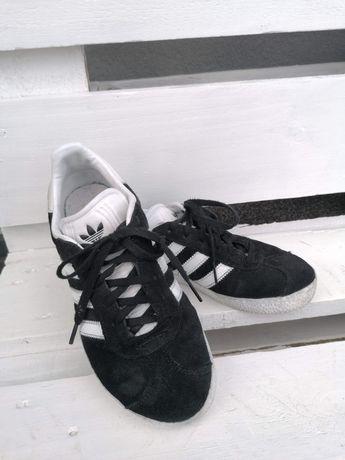 Sprzedam buty Adidas gazelle damskie