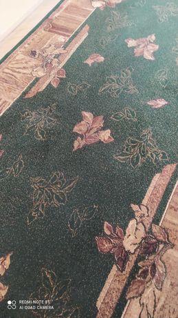 Sprzedam używany dywan
