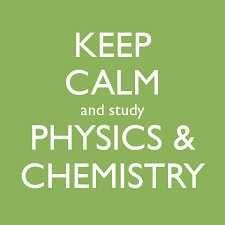 Explicações online de físico-química e de matemática